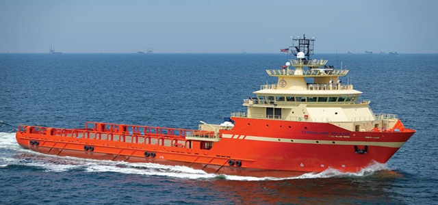 Offshore Support Vessel Market is anticipated to reach USD 60Bn by 2024