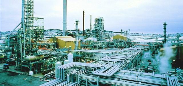 Oil & gas major Vermilion acquires Spartan Energy in a $1.11bn deal