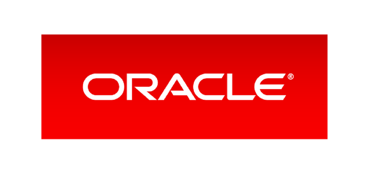 Oracle to acquire Australian software company, Aconex for $1.19bn