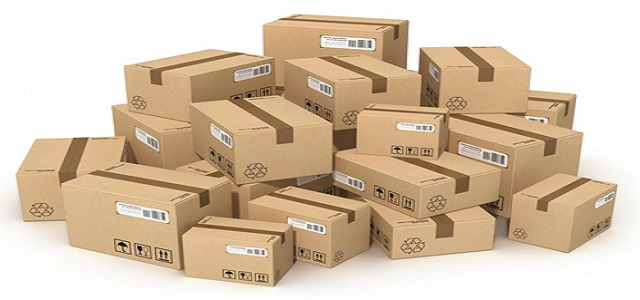 Paperboard Packaging Market will reach $240bn by 2024