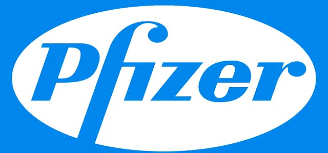 Pfizer sinks capital in healthcare research and cutting-edge science