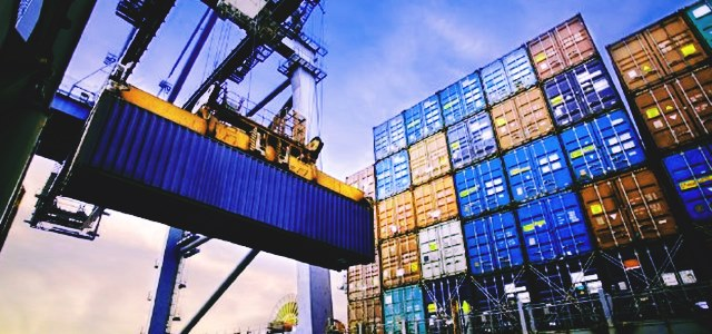 PwC Australia enters alliance to bring blockchain to freight industry
