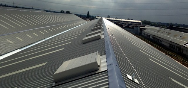Elastomeric Coating Market 2024 | Jotun, Dow, Progressive Painting, BASF, other players are PPG Industries, Nippon Paints, Henry, Rodda and Sherwin Williams