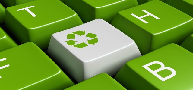 Recyclable Thermosets Market Explores New Growth Opportunities to 2024