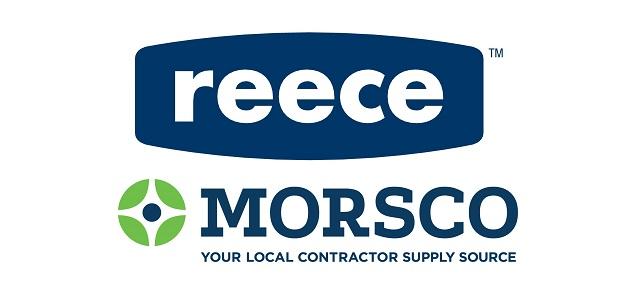 Reece acquires MORSCO, taps U.S. luxury plumbing fixtures market