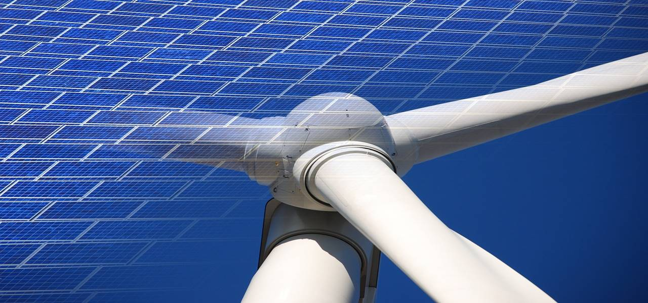 SA government to fund Neoen's solar & wind hydrogen plant construction