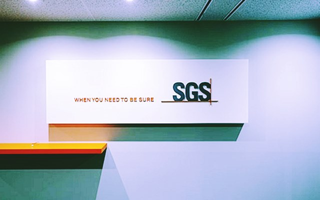 SGS buys Polymer Solutions, deal promises growth in Christiansburg