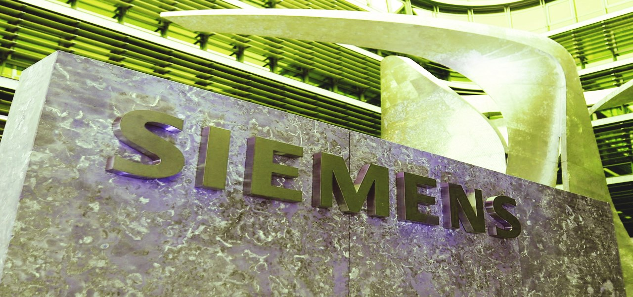 Siemens to set up the largest 3D printing factory worth £27mn in UK