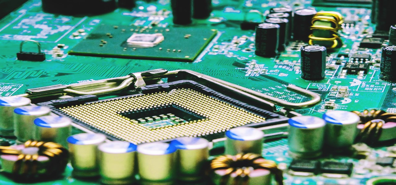 Silvaco-Silicon deal to markedly influence electronics industry trends