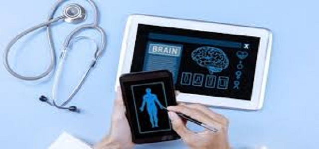 Smart Medical Devices Market: Global Trends & Forecasts to 2024