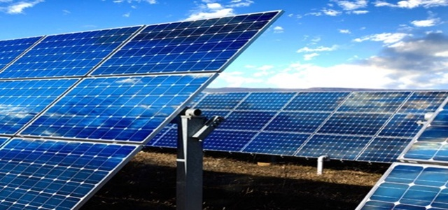 Global Solar Cells Market anticipated to witness healthy growth by 2024