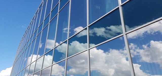Solar Control Window Films Market predicted to exhibit lucrative growth by 2024