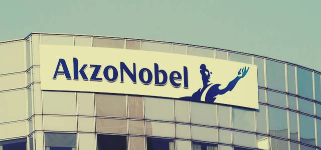 Specialty chemicals major AkzoNobel plans to upgrade Mahad facility