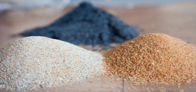 Specialty Silica Market 2024 | AkzoNobel, PPG Industries, Solvay, Cabot Corporation, Madhu Silica Private Limited, Huber Engineered Materials, Tokuyama Corporation, Evonik Industries