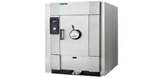 Steam Autoclaves Market to exceed USD 3 billion by 2024