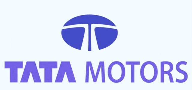Tata Motors sells defense portfolio to Tata Advanced Systems Ltd