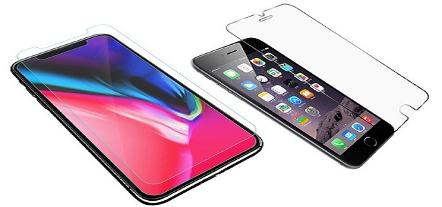 Tempered Glass Market to cross 4.3 billion square meters by 2024