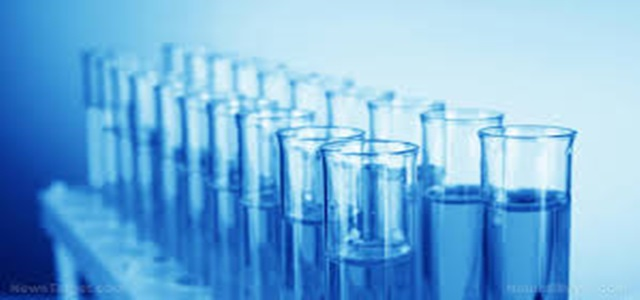 Triacetin Market predicted to grow exponentially by 2024