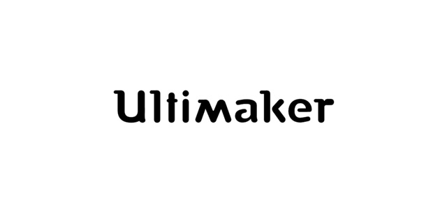 Ultimaker partners with polymers & advanced materials industry giants