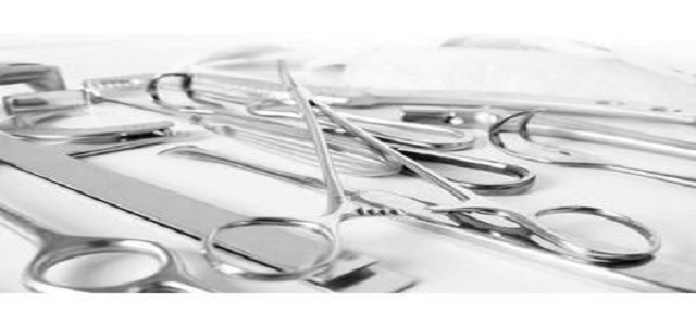 Urology Surgical Instruments Market and it's growth prospects