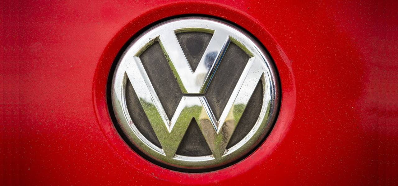 VW secures funds in battery supplies for its electric car production