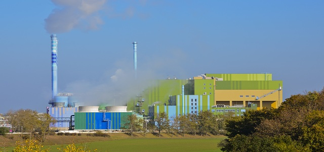 Waste to Energy Market to witness significant growth by 2024