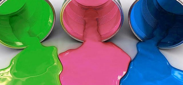 Synthetic and Bio Emulsion Polymers Market to surpass 15 million tons by 2024