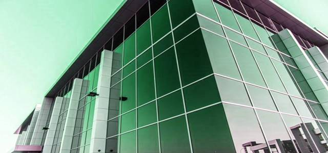 5 Trends of Advanced Glass Market Growth to 2024
