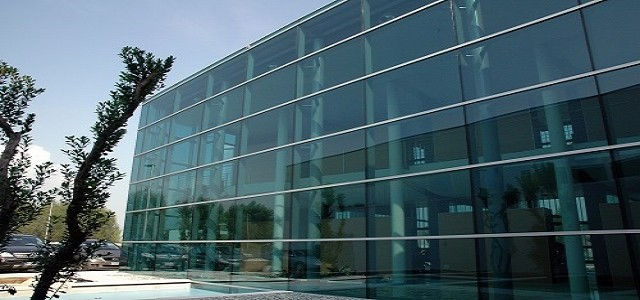 Advanced Glass Market expects 10.5 billion square meters consumption by 2024