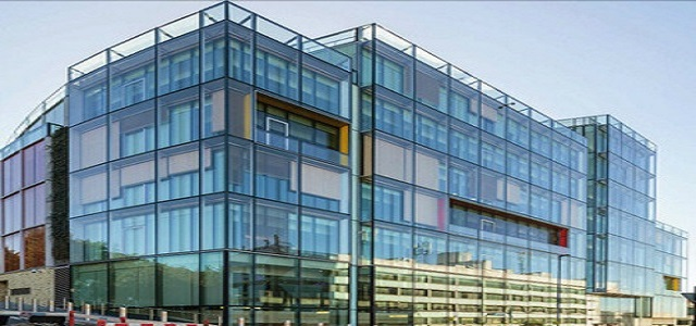 Advanced Glass Market 2018 to 2024 - Applications Construction, Automotive, Windshields