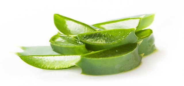 Aloe Vera Extracts Market is likely to expand at a prominent CAGR