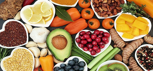 Antioxidants Market: Share, Size, Competitive Strategies and Forecast 2017 – 2024