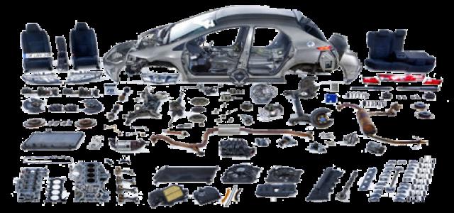 Automotive Plastics Market expects 20 million tons consumption by 2024