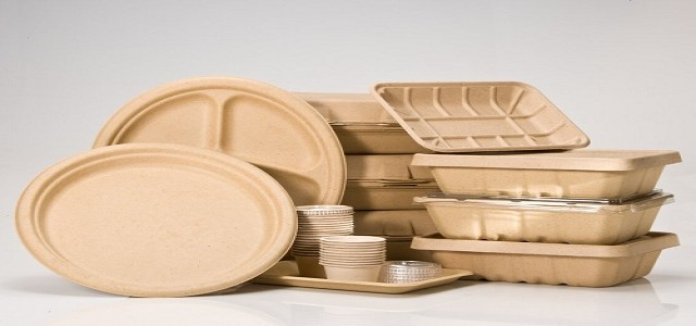 Biodegradable Packaging Market Overview, Industry Trends & Business Opportunities by 2024