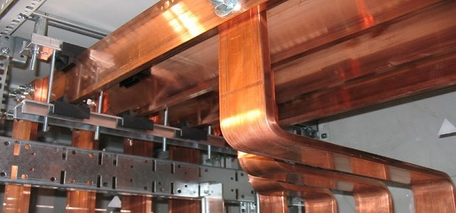 Busbar Market Analysis, Industry Outlook, Forecast Report by 2024