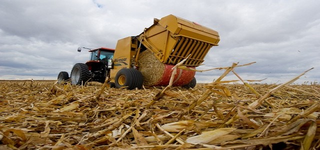 Cellulosic Ethanol Market Trends, Industry Analysis & Forecast Report by 2024