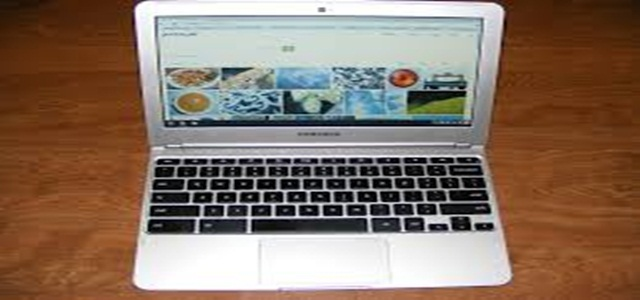Chromebook Market – Research Report Released with Growth, Latest Trends & Forecasts 2016-2023