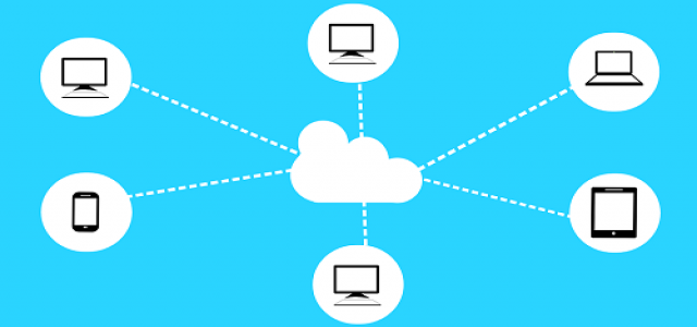 Cloud Supply Chain Management (SCM) Market Competitive Analysis & Growth Opportunity to 2024