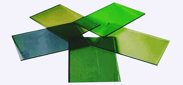 Coated glass market valuation to cross USD 24 billion by 2024, five geographical trends to watch out for