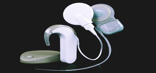 Cochlear implant systems market growth to be driven by supportive regulatory norms worldwide