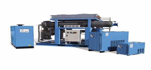 Compressed Air Treatment Equipment Market 2018-2024 By Application - Plant Air/ Shop Air, Instrument Air, Process Air, Breathing Air