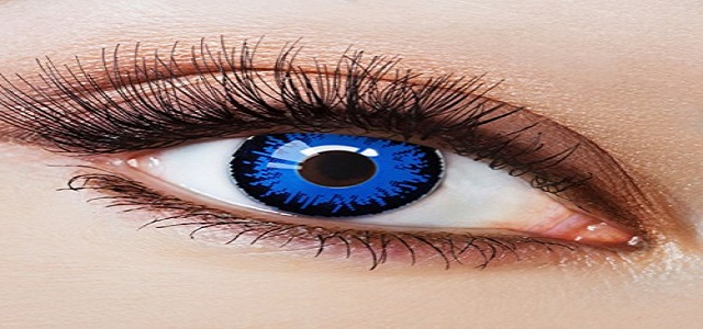 Cosmetic Contact Lens Market 2018 to 2024 By Type - Soft Contact, Hybrid Contact, RGP