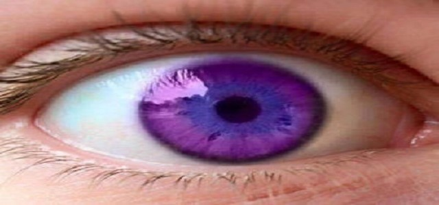 Cosmetic Contact Lenses Market to witness 6.5% CAGR up to 2024