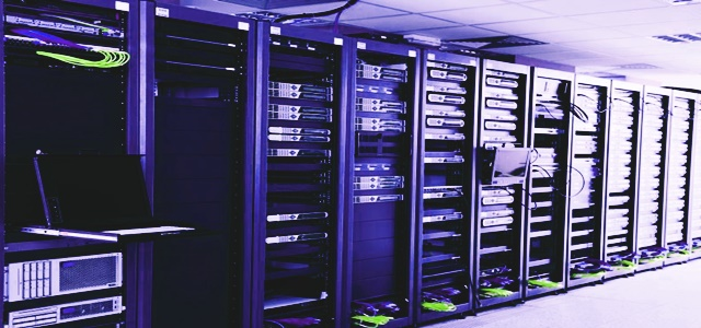 5 data center infrastructure market trends to look out for over 2018-2024