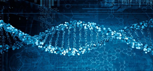 Digital Genome Market Trends, Industry Analysis & Research Report by 2024