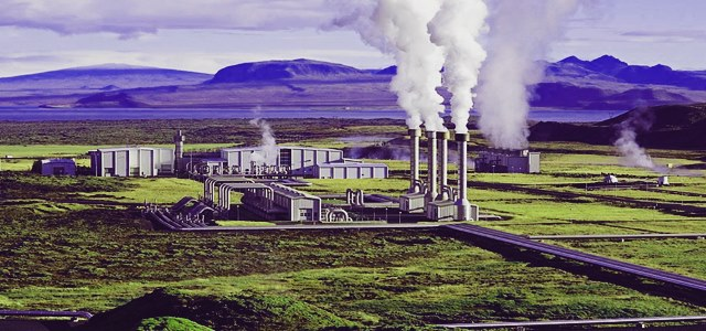 DOE offers $14.5mn to accelerate R&D of geothermal energy technologies