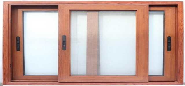 Door and window frame market to surpass $130 billion by 2024