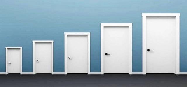 Doors Market Growth Forecast, 2018-2024