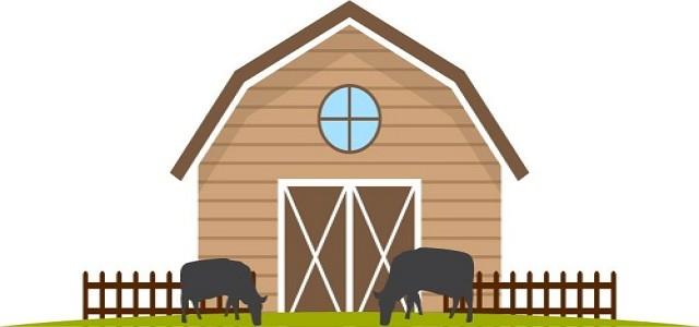 Feed Mycotoxin Binders Market will surpass 190 kilo tons by 2024