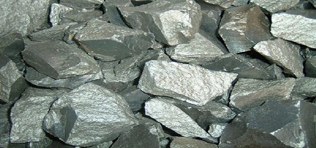 Ferroalloy Market to witness 6% growth over 2018 to 2024 from APAC